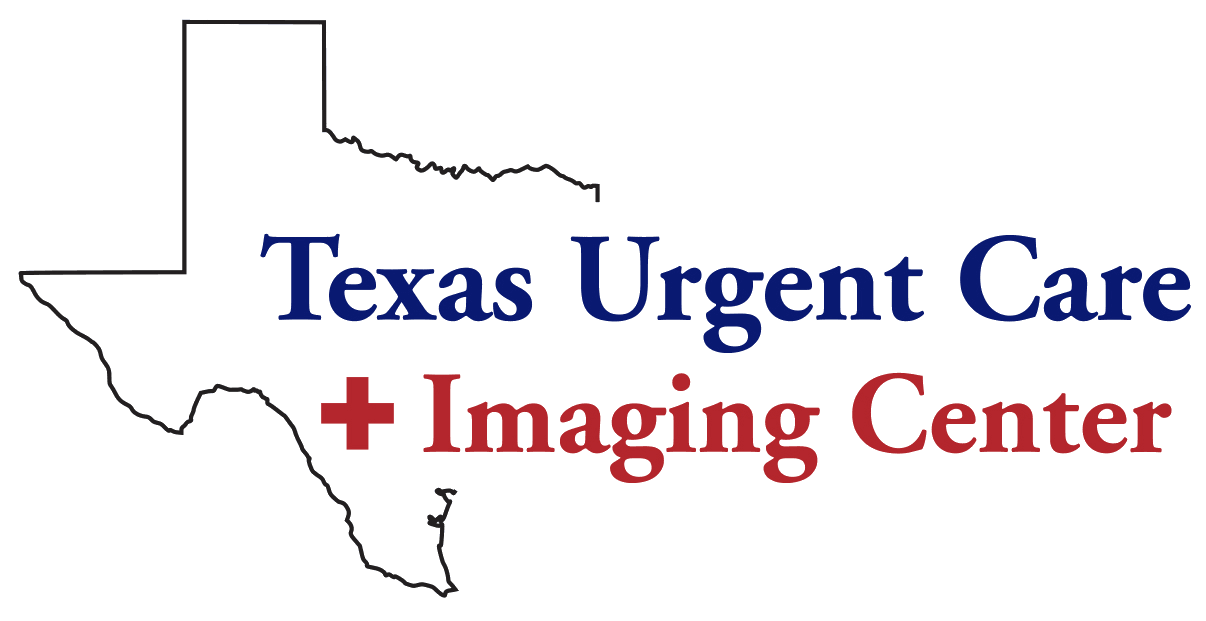 Visit Texas Urgent Care & Imaging Center